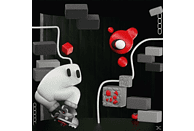 Eirik Suhrke - Downwell-Official Video Game Soun [LP + Download]