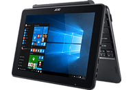 ACER One 10 (S1003-13ZD) , Intel®Atom®, 128 GB eMMC, 4 GB RAM, Anthrazit