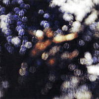 Pink Floyd - Obscured By Clouds (180 Gr.) [Vinyl]