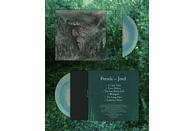 Petrels - Jörd [LP + Download]