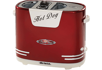 ARIETE Hot dog maker Party Time (186)