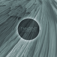 The Tangent - Collapsing Horizons [CD]