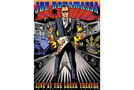 Joe Bonamassa - Live At The Greek Theatre (Blu-ray) [Blu-ray]