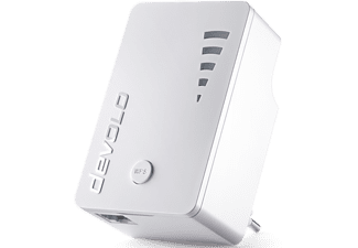 DEVOLO WiFi Repeater ac (9790)