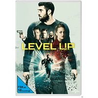 Level Up [DVD]