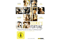 Cookie's Fortune [DVD]