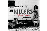 The Killers - SAM S TOWN (GERMAN VERSION) [CD]