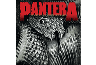 Pantera - The Great Southern Outtakes [Vinyl]