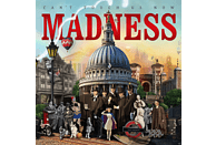 Madness - Can't Touch Us Now [CD]