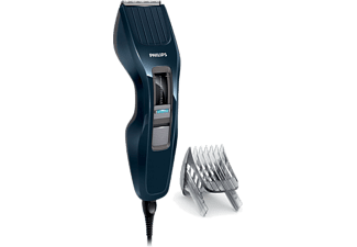 PHILIPS Hairclipper 3400/15