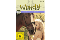 Wendy - Die Original TV-Serie Box 4 [DVD]