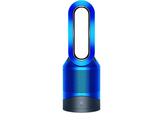 DYSON Luchtreiniger Pure Hot + Cool