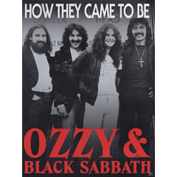 How They Came To Be [DVD]