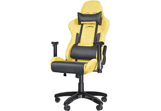 SPEEDLINK Regger Gaming Chair Geel