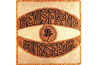 The Bevis Frond - Superseeder [CD]