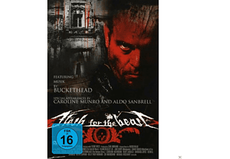 Flesh For The Beast - (DVD)