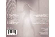 Britney Spears - Glory (Deluxe Version) [CD]