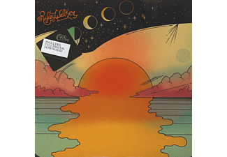 Ryley Walker - Golden Sings That Have Been Sung (Vinyl LP (nagylemez))