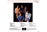 The Hollies - Butterfly [Vinyl]