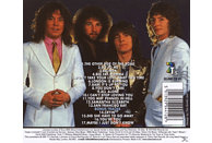 Smokie - The Other Side Of The Road (+ 4 Bonustracks) [CD]