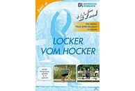 Locker Vom Hocker [DVD]