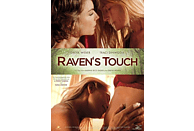 Raven's Touch [DVD]