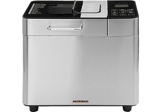 GASTROBACK 42823 Advanced Design, Brotbackautomat