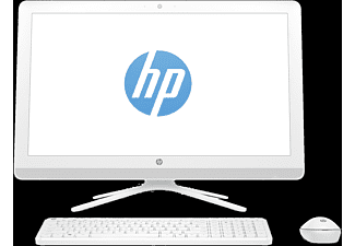 HP AIO 22-B028ND