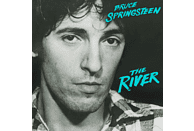 Bruce Springsteen - The River [Vinyl]