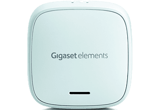 GIGASET Elements Security Door sensor (S30851-H2511-M101)