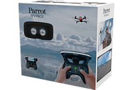 PARROT FPV Pack Controller, Brille