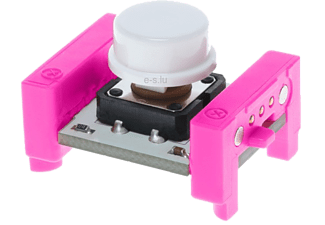 LITTLEBITS Button
