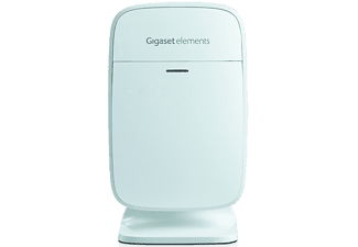 GIGASET Elements Security Motion sensor (S30851-H2513-M101)