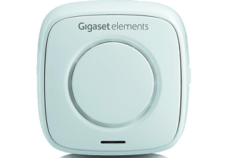 GIGASET Elements Security Sirene sensor (S30851-H2515-M101)