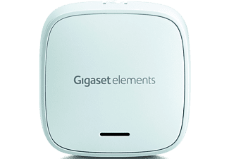 GIGASET Elements Security Window sensor (S30851-H2514-M101)
