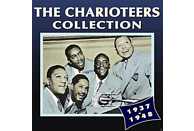 The Charioteers - The Charioteers Collection 1937-48 [CD]