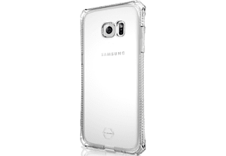 ITSKINS Spectrum Cover Galaxy S7 edge Transparent (ITSSG7E-SPECM-TRSP)
