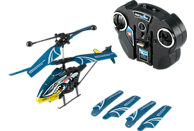 REVELL 23892 Helicopter Roxter Helicopter, Blau/Gelb