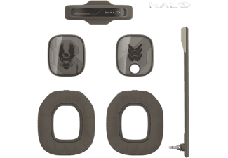 ASTRO A40 TR Mod Kit Gen 3 - Halo