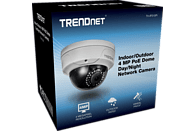 TRENDNET TV-IP315PI Dome-Kamera