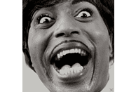 Little Richard - Mono Box:The Complete Specialty And Vee-Jay Albums [Vinyl]