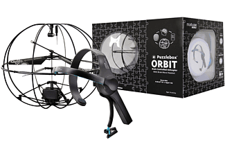 PUZZLEBOX 1045 Puzzlebox Orbit Helikopter + Headset