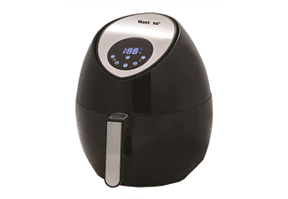 MONTANA MF-919TS Master Fryer Digital