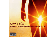 Fatboy Slim - Halfway Between The Gutter And The Stars [CD]