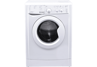 INDESIT IWC 91082 ECO (EU)