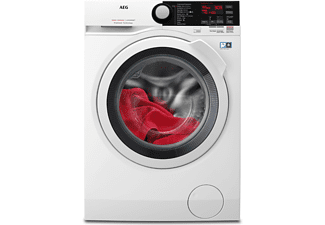 AEG Lave-linge frontal A+++ (L7FBE86W)