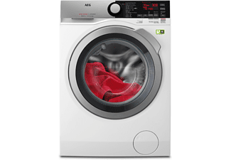 AEG Lave-linge frontal A+++ (L8FEE96S)