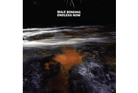 Male Bonding - Endless Now [Vinyl]