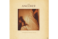 Anchoress - Confessions Of A Romance Novelist [CD]