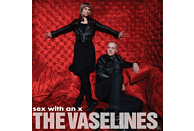 The Vaselines - Sex With An X [Vinyl]